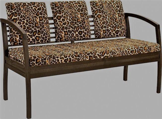 купить итальянский диван в современном стиле по выгодной цене от
