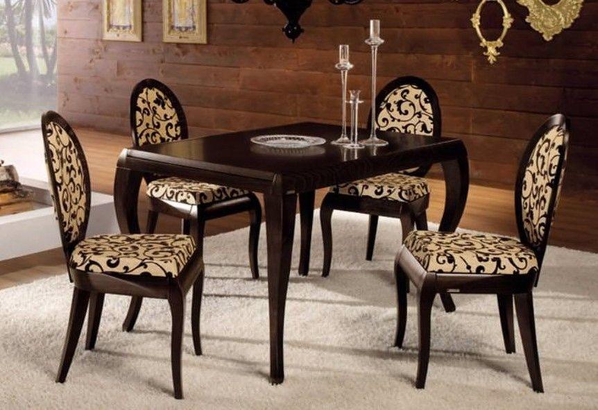 мебель для зала в квартире