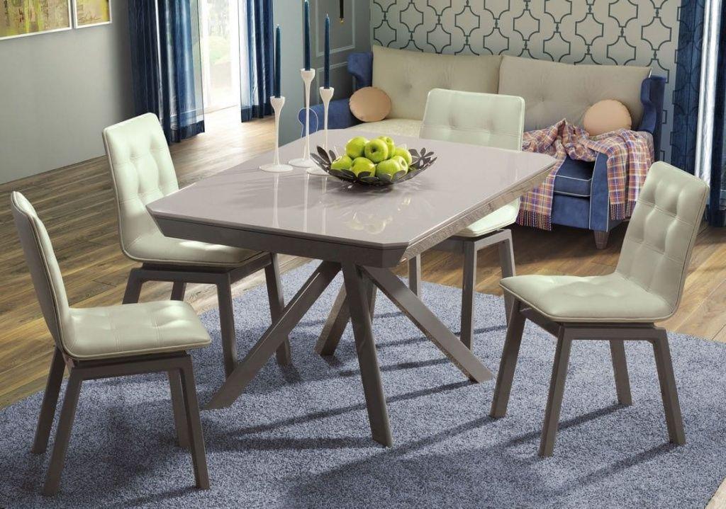 элитная мебель на кухню